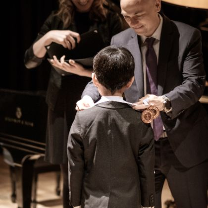 /ko/news/articles/5-ways-piano-competitions-benefit-students