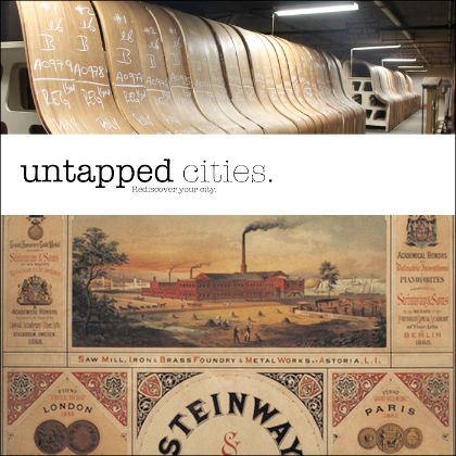 /ko/news/news-clippings/untapped-cities-secrets-of-steinway