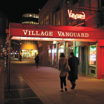 /news/features/village-vanguard