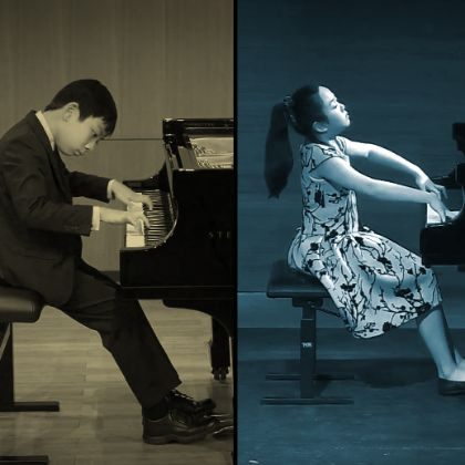 /zh_TW/news/press-releases/steinway-announces-results-of-largest-virtual-piano-competition-in-history