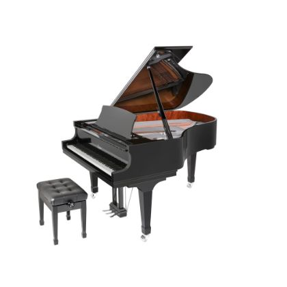 /news/press-releases/steinway-releases-special-piano-to-celebrate-bostons-25th-anniversary