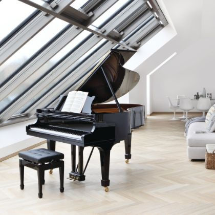 /ko/pianos/steinway/grand/model-m