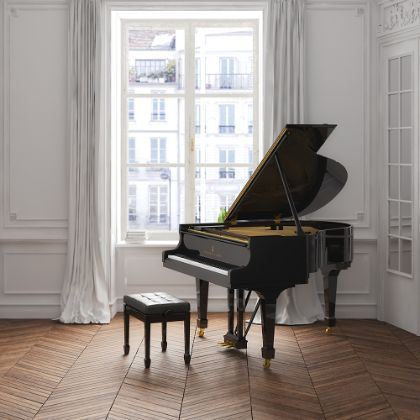 /ko/pianos/steinway/grand/model-s