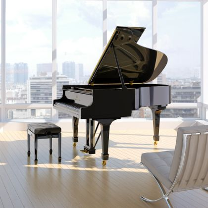 /ko/pianos/steinway/grand/model-a