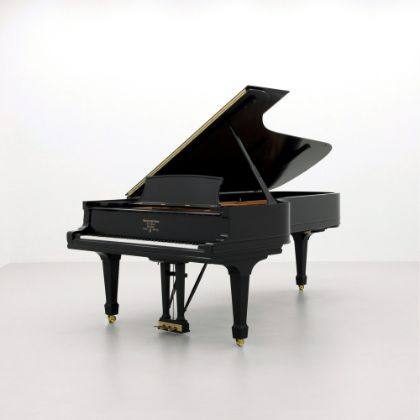 /zh_CN/pianos/pre-owned/121062