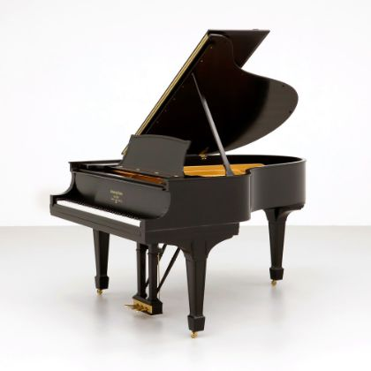 /zh_CN/pianos/pre-owned/180263