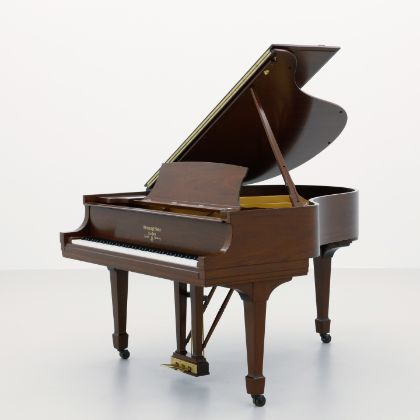 /zh_CN/pianos/pre-owned/288121