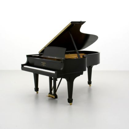 /zh_CN/pianos/pre-owned/315438