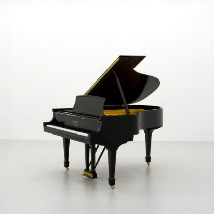 /zh_CN/pianos/pre-owned/388269