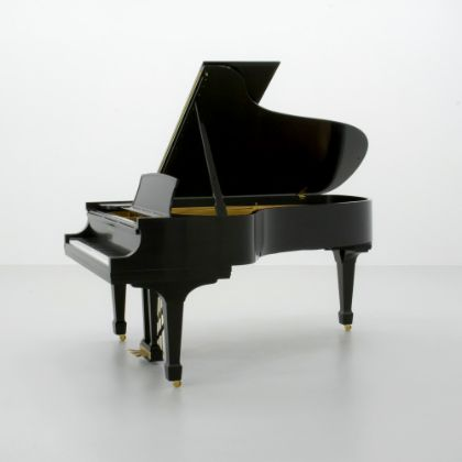 /zh_CN/pianos/pre-owned/395352