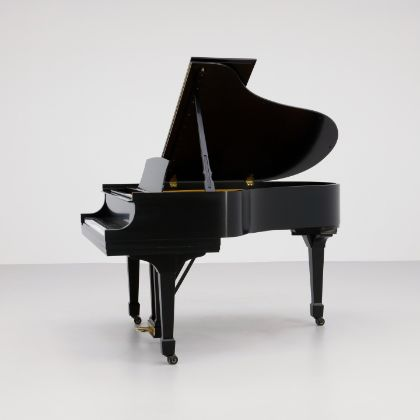/zh_CN/pianos/pre-owned/411003