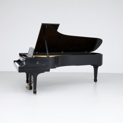 /zh_CN/pianos/pre-owned/411015