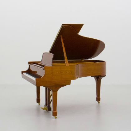 /zh_CN/pianos/pre-owned/545671