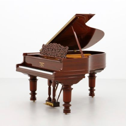 /zh_CN/pianos/pre-owned/567620