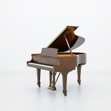 /zh_CN/pianos/pre-owned/571553