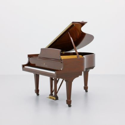 /zh_CN/pianos/pre-owned/588829