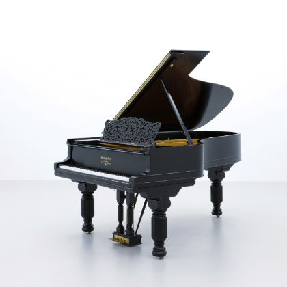 /zh_CN/pianos/pre-owned/59103