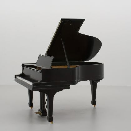 /zh_CN/pianos/pre-owned/96960