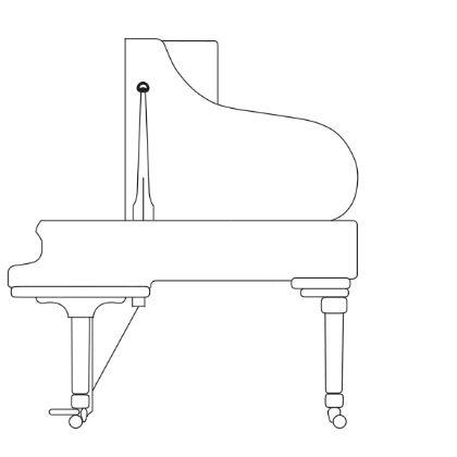 Spirio Player Piano   Steinway & Sons - Steinway & Sons