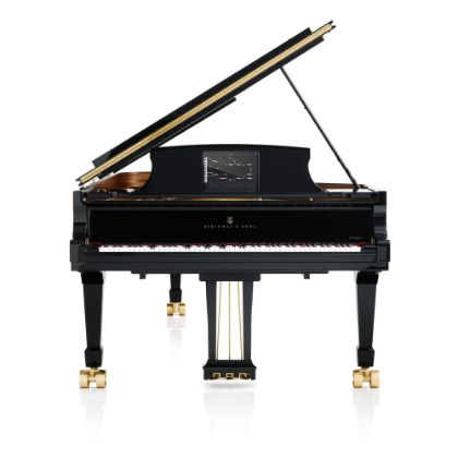 /news/press-releases/steinway-unveils-spirio-r