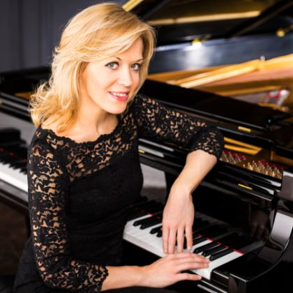 /vi/news/features/soaring-melodies-olga-kern