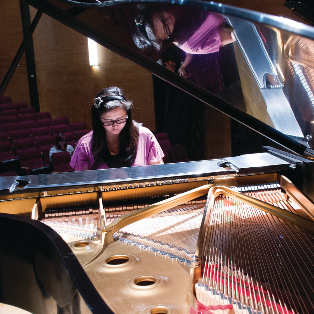 /news/steinway-chronicle/spring-2017/a-soulful-experience-as-all-steinway-west-texas-adds-84-new-pianos