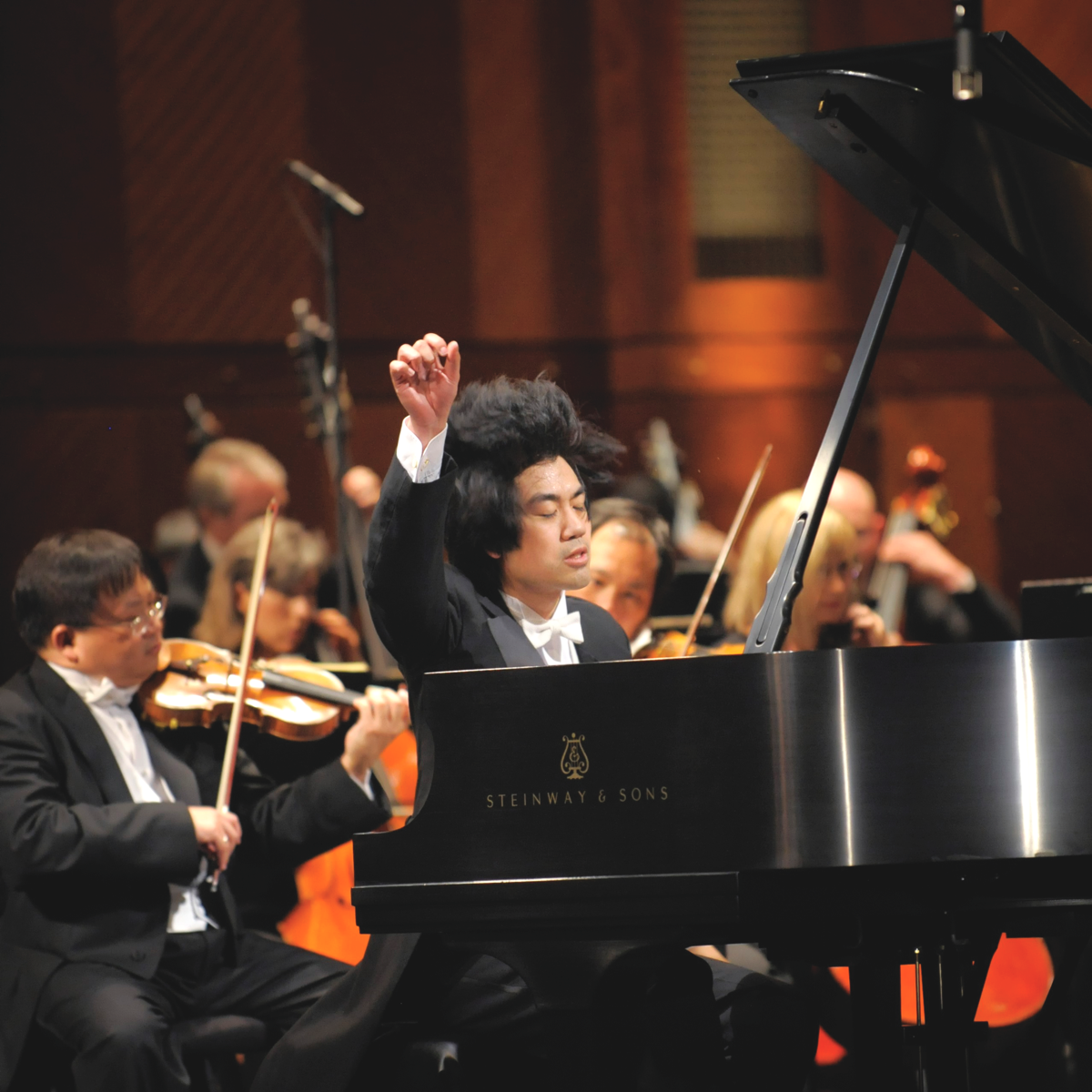 /zh_CN/news/steinway-chronicle/summer-2016/Lilly-Endowment-makes-record-investment-in-American-pianists