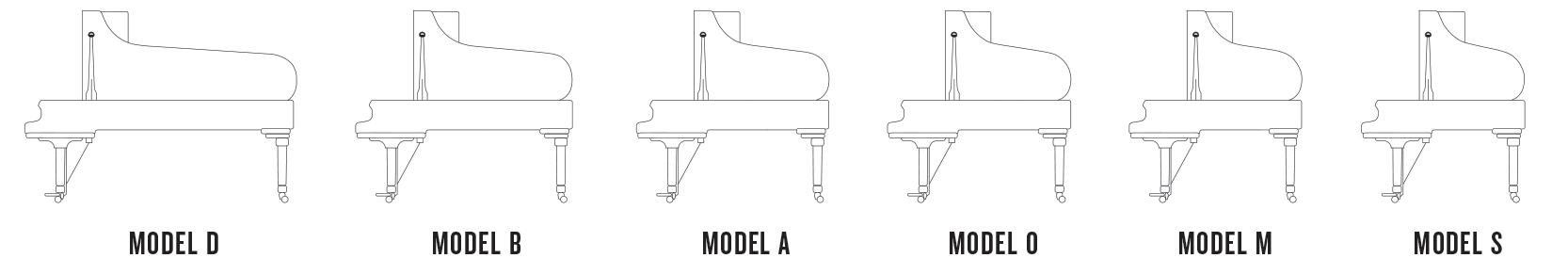 Steinway Grand Piano | Steinway & Sons - Steinway & Sons