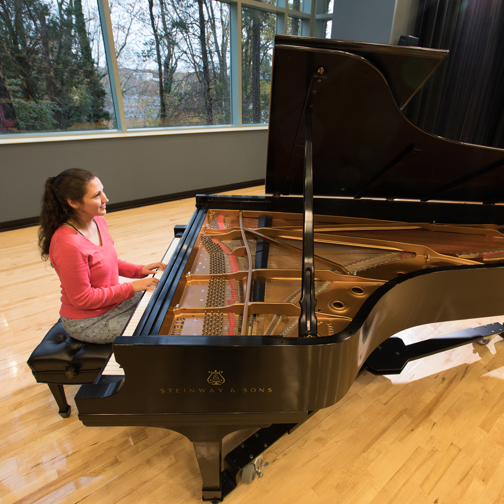 /zh_CN/news/steinway-chronicle/spring-2018/all-steinway-northern-virginia-community-college--