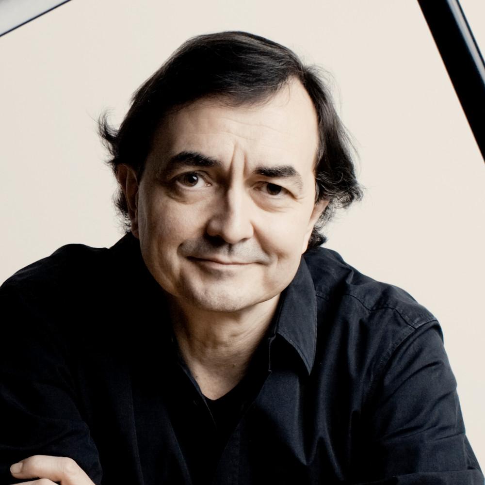 Pierre-Laurent Aimard - Le Piano Au XXe Siècle, Vol. 1