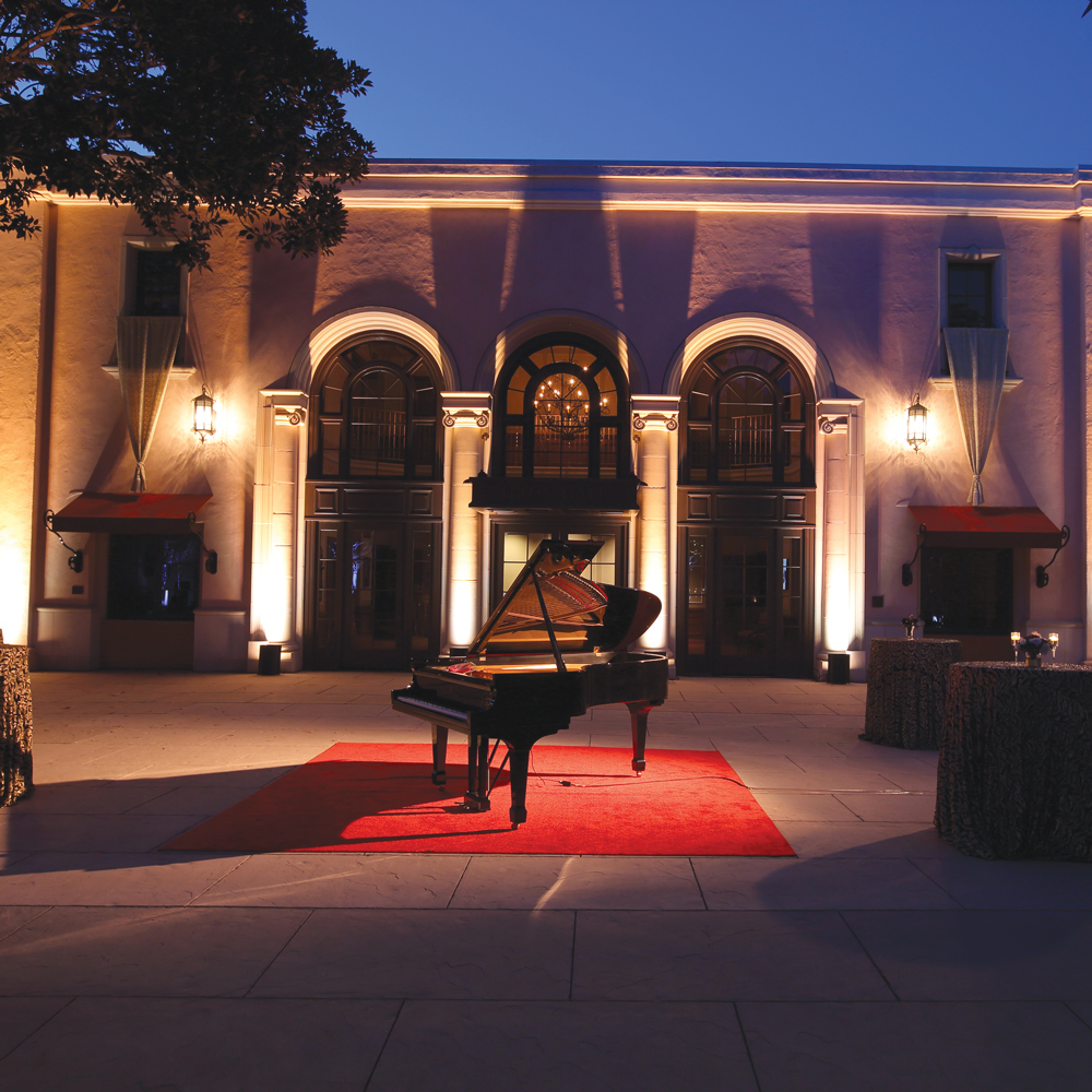 /news/steinway-chronicle/winter-2017/night-filled-with-steinway-magic-as-the-music-acadmey-of-west-turns-70