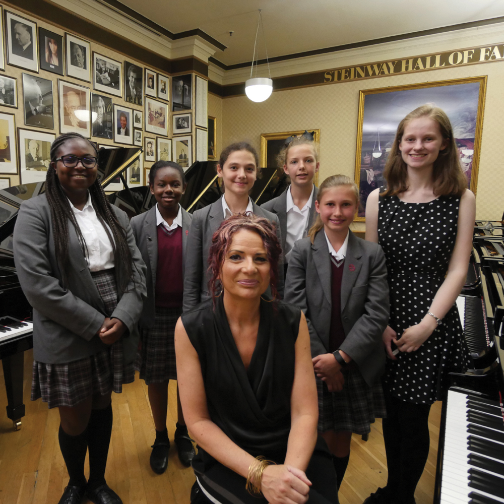 /news/steinway-chronicle/winter-2017/bromley-high-becomes-first-all-steinway-girls-school-in-uk