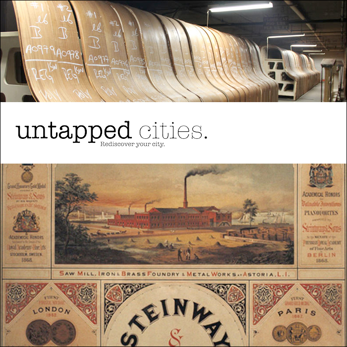 /news/news-clippings/untapped-cities-secrets-of-steinway