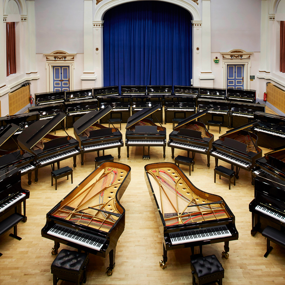 /zh_CN/news/steinway-chronicle/spring-2018/university-of-leeds-becomes-first-all-steinway-school-in-the-russell-group